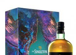 Singleton 18 YO