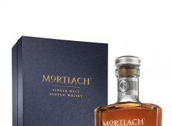 Mortlach 18 năm