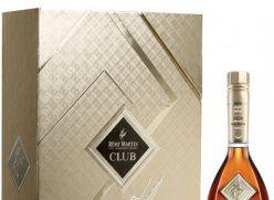 Remy Martin CLUB Gift box