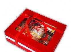 Gift Box 11
